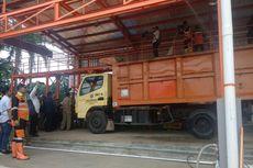 Sarana dan Prasarana Canggih yang Akan Dibangun di TPST Bantargebang