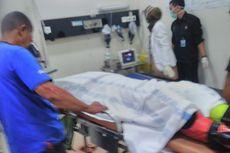 Pebalap Ducati Tewas dalam Kecelakaan di Sirkuit Sentul, 2 Orang Diperiksa