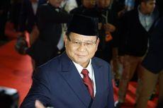 Tuding Kebocoran Anggaran, Prabowo Disindir soal Skandal