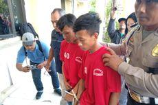 6 Fakta Pembunuhan Bos Laundry di Surabaya, Terungkap karena Seprei hingga Dua Pelakunya Karyawan Sendiri