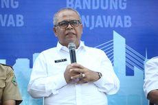 Harapan Kadisdik Pencetus Zonasi PPDB yang Diberhentikan Wali Kota Bandung