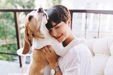 Pet Therapy, Cara Ampuh Obati Kanker Tanpa Radiasi atau Kemoterapi