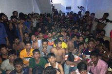 Fakta Kasus 296 WN Bangladesh di Medan, Korban Penipuan Agen Tenaga Kerja hingga Pelaku Masih Diburu