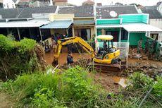 Banjir Bandang karena Tanggul Jebol Tewaskan 3 Orang, Ini Kata Bupati Bandung