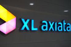 Libur Lebaran, Layanan Data XL Naik 57 Persen