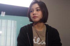Vanesha Prescilla: Saya Sudah Berikan yang Terbaik untuk Dilan 1991