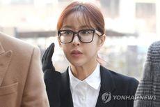 Berjudi hingga Rp 9,9 Miliar, Mantan Anggota Girlband Divonis 6 Bulan Penjara