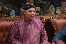 Penjelasan Terkait Video Viral Siswa Dorong Guru di Yogyakarta