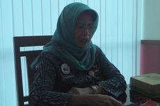 Beredar Pesan Berantai soal Difteri Serang 600 Warga di Solo, Ini Penjelasan Dinkes