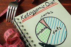 3 Trik Hentikan Diet Keto Tanpa Alami Kenaikan Berat Badan