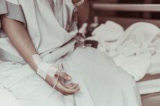 RSUD Minahasa Selatan Suruh Pasien Luka Tikam Pulang Sebelum Sembuh hingga Akhirnya Tewas