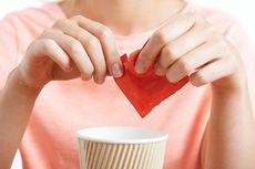 Seberapa Sehat Pemanis Alami Rendah Kalori?