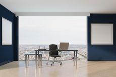 Begini Desain Ruang Kerja yang Bisa Tingkatkan Produktivitas