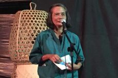 Bentara Budaya Bali Kenang Sosok dan Kiprah Penyair Reina Caesilia