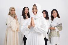 5 Produk Make Up Wajib untuk Tampil Segar di Hari Raya