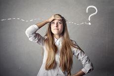 Misteri Tubuh Manusia, Kenapa Ya Kita Bisa Ingat Wajah tapi Lupa Nama?