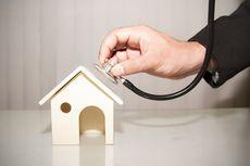 Sebelum Membeli Rumah Bekas, Perhatikan 5 Hal Berikut