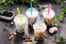 Menurut Riset, Pajak Minuman Manis Baik untuk Kesehatan Orang Indonesia