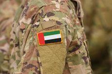 Kembali Kirim Pasukan, Uni Emirat Arab Bakal Kurangi Tentaranya di Yaman