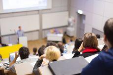 Belajar dari Singapura, Dongkrak Kualitas Universitas Bukan Cuma Impor Rektor Asing