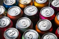 Kebiasaan Minum Soda Setiap Hari, Pemuda 30 Tahun Tewas