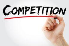 Para Siswa yang Suka Menulis, Yuk Ikut Kompetisi Ini!