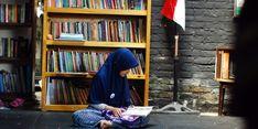 Bangun Peradaban, Meikarta Siapkan Perpustakaan Modern