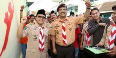 PKS Dukung Gus Ipul-Azwar Anas, Ini Dampak Politiknya...