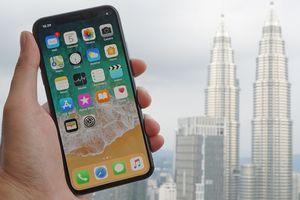 Video: Kesan Pertama Menjajal iPhone X