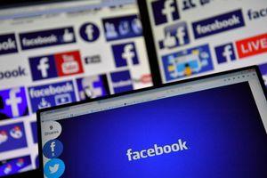 Pendiri WhatsApp Ajak Netizen untuk Hapus Facebook