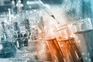 Krisis Kredibilitas Sains, Banyak Penelitian Tak Dapat Dipercaya
