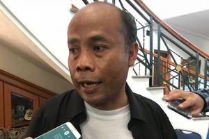 Pasca-Eksekusi Mati TKI, Indonesia Ditantang Pulangkan Dubes Arab Saudi