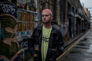 Christopher Wylie, Mahasiswa Pengungkap Kebocoran Data Pengguna Facebook