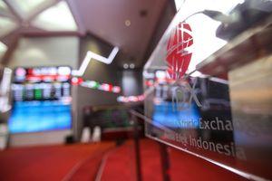 Dana Asing Kabur dari Pasar Modal, Apa Penyebabnya?