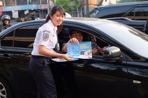 Tipe Mobil yang Banyak Dicari untuk Menyiasati Ganjil Genap