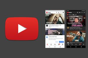 Siapa yang Lebih Percaya YouTube Ketimbang Buku? Ternyata Bukan Milenial