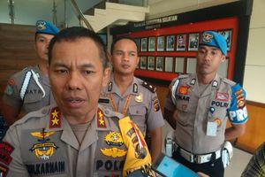 Jasad Sofyan, Sopir Taksi Online yang Hilang di Palembang, Akhirnya Ditemukan