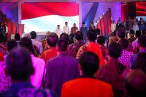 Pasca-debat, Jokowi dan Prabowo Dinilai Tak Miliki Keinginan Politik Tuntaskan Kasus HAM Masa Lalu