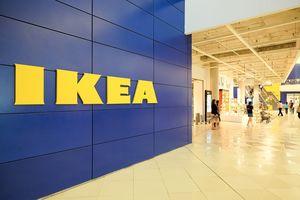 Ikea Tutup Satu-satunya Pabrik Mereka di AS