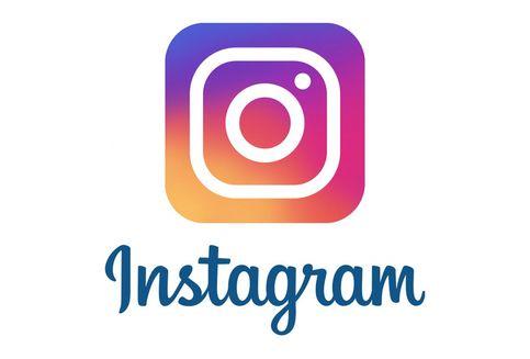 Instagram Umumkan Fitur 'Video Call'