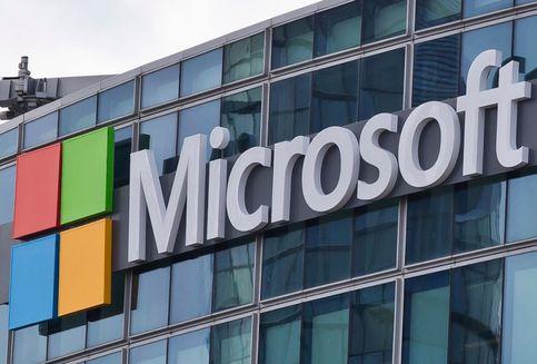 Microsoft Gratiskan 60.000 Paten demi Linux