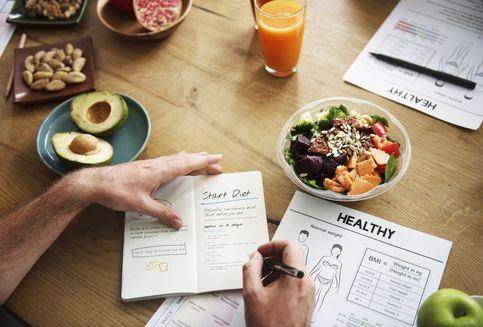 Ingin Diet Sukses? Sisihkan Waktu 15 Menit Sehari
