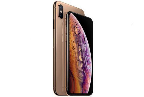 iPhone 5G Baru Akan Hadir di 2020?