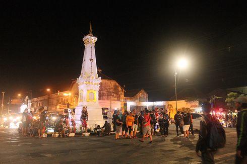 Selesai Skripsi, Yuk ke Yogyakarta, Wisata Kuliner...