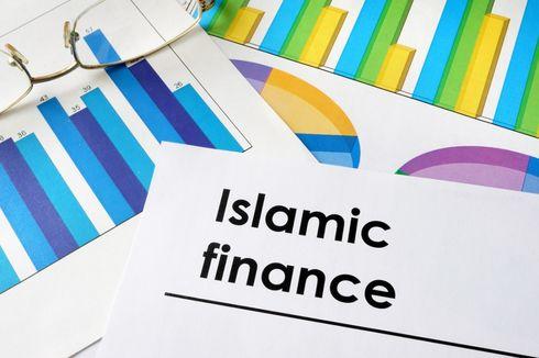 Kembangkan Ekonomi Syariah, Askrindo Syariah Teken MoU dengan Puskopssim NU