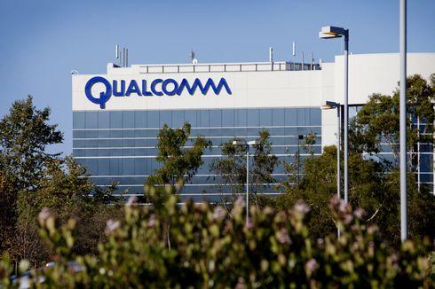 Qualcomm Terancam Kehilangan Dua Mitra Besar Jika Dibeli Broadcom