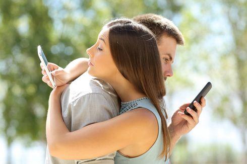 Kekasih Berselingkuh, Haruskah Diberi Kesempatan Kedua?