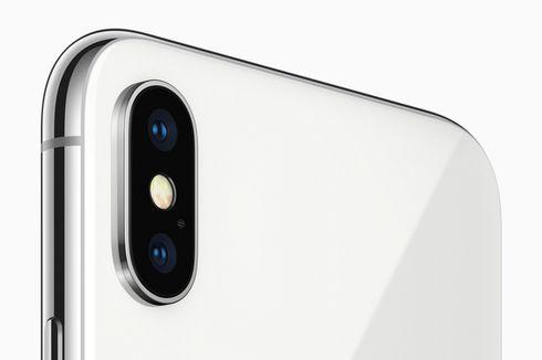 iPhone dengan 3 Kamera Belakang Meluncur 2019?