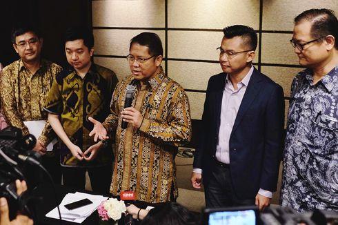 Kementerian Kominfo Pertemukan Startup Indonesia dengan Investor Jepang