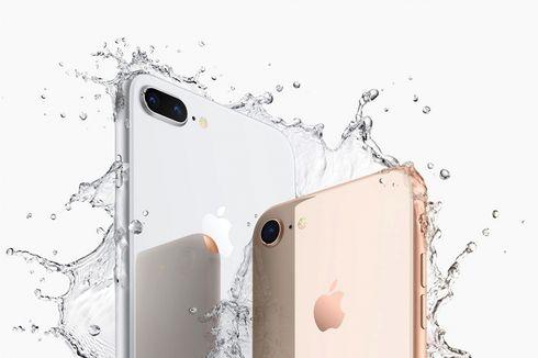 5 Hal yang Membuat iPhone 8 Kurang Laku